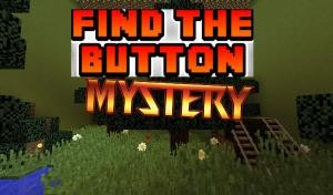 Télécharger Find the Button: Mystery Button pour Minecraft 1.9.4