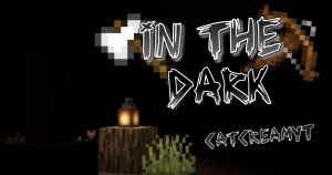 Télécharger In The Dark pour Minecraft 1.14.3