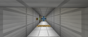 Télécharger The Mental Miasmay pour Minecraft 1.11.2